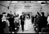 caswell-house-wedding-photography-008.jpg