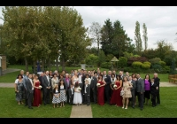 Friern-manor-wedding-photography-071.jpg