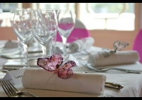 friern_manor_weddings002.jpg