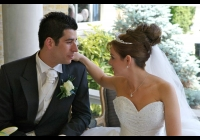 friern_manor_weddings012.jpg