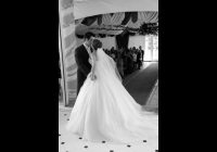 friern_manor_weddings010.jpg