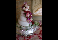 friern_manor_weddings003.jpg