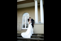 Down Hall Wedding Photography 2