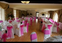 friern_manor_weddings001.jpg